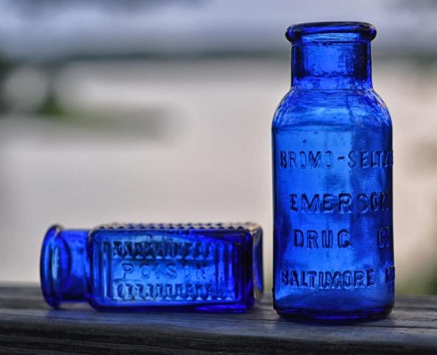 antique bottles 066